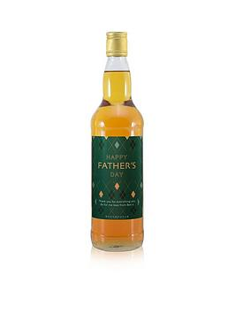signature-gifts-hotchpotch-fathers-day-blended-whisky