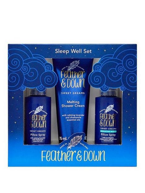feather-down-sleep-well-set
