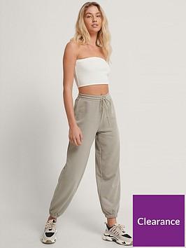 na-kd-nakd-drawstring-elastic-sweatpants