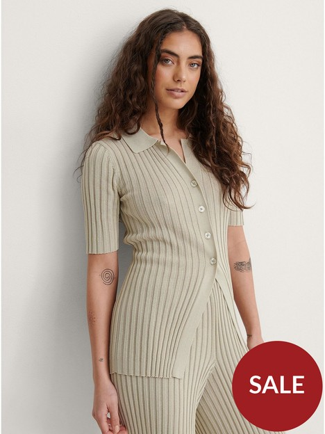 na-kd-nakd-ribbed-knitted-button-top