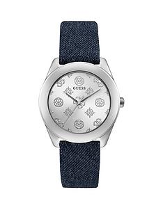 guess-guess-peony-g-logo-dial-ladies-trend-watch