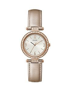 guess-guess-terrace-white-dial-ladies-dress-watch
