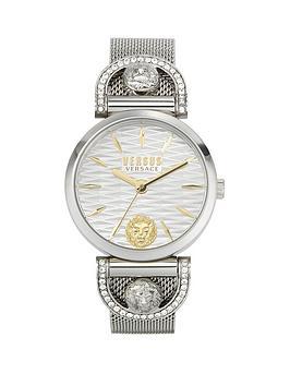 versace-versus-versace-versus-iseo-white-dial-silver-stainless-steel-bracelet-watch