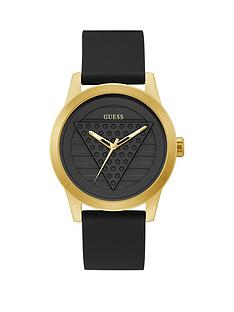 guess-guess-driver-mens-black-dial-black-strep-trend-watch