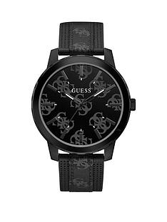 guess-guess-outlaw-black-logo-dial-black-strap-mens-trend-watch