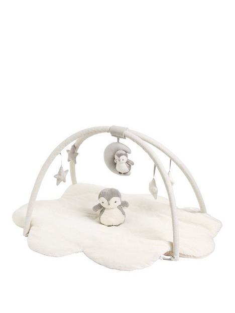 mamas-papas-playmat-gym-wish-upon-a-cloud