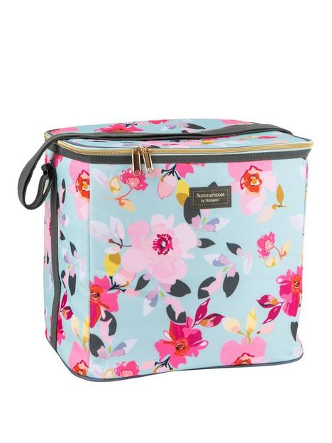 summerhouse-by-navigate-gardenia-family-cool-bag-20l