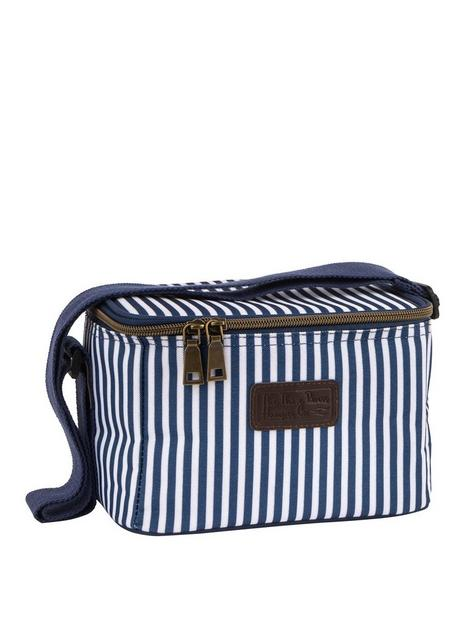 summerhouse-by-navigate-three-rivers-insulated-personal-cool-bag