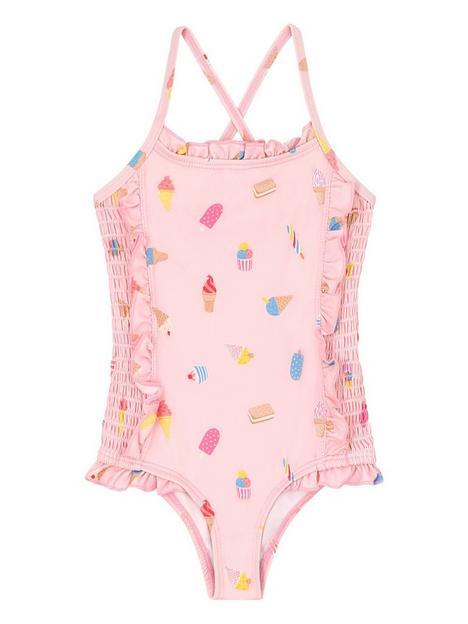 cath-kidston-baby-girls-ice-cream-shirred-swimsuit-light-pink