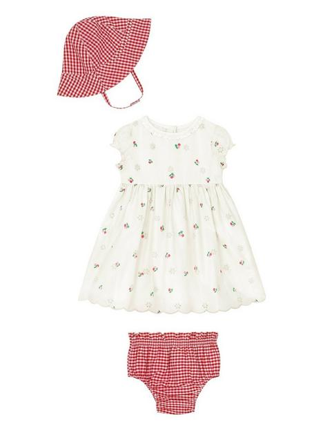 cath-kidston-baby-girls-broderie-dress-with-bloomers-amp-hat-white