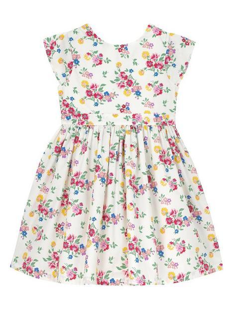 cath-kidston-girls-ayda-summer-floral-dress-cream