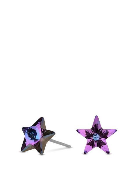 jon-richard-swarovski-vitral-star-stud-earrings
