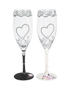 lolita-mr-amp-mrs-toasting-glasses
