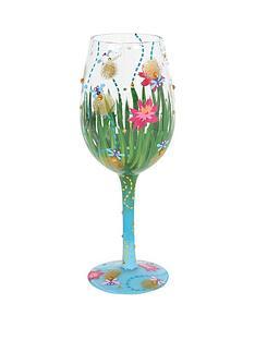 lolita-firefly-wine-glass