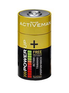 activeman-freemotion