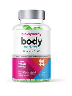 bio-synergy-body-perfect-vegan-gummies