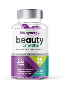 bio-synergy-beauty-from-within-gummies