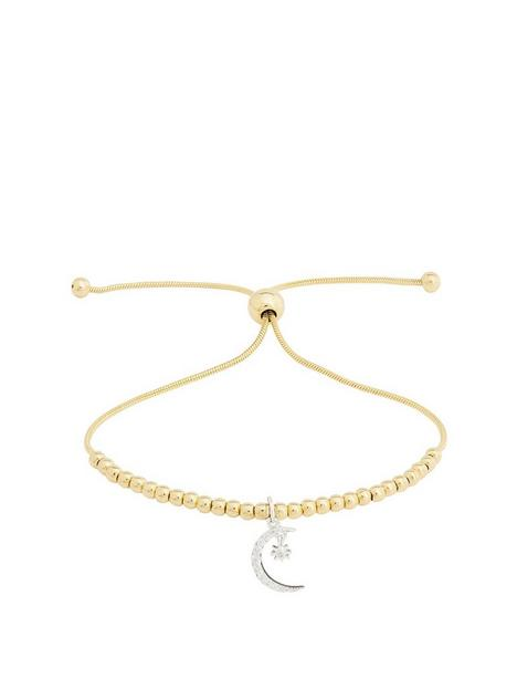 simply-silver-sterling-silver-925-swarovski-gold-celestial-toggle-bracelet