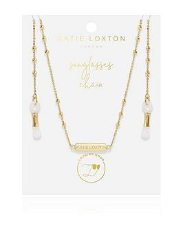 katie-loxton-glasses-chain-gold