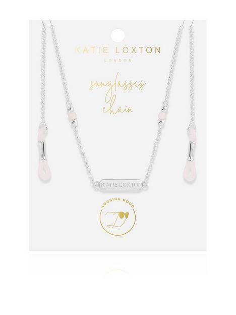 katie-loxton-glasses-chain-silver