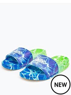 hype-boys-pool-fade-sliders
