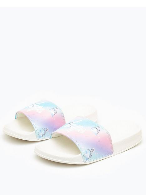 hype-girls-unicorn-fade-sliders