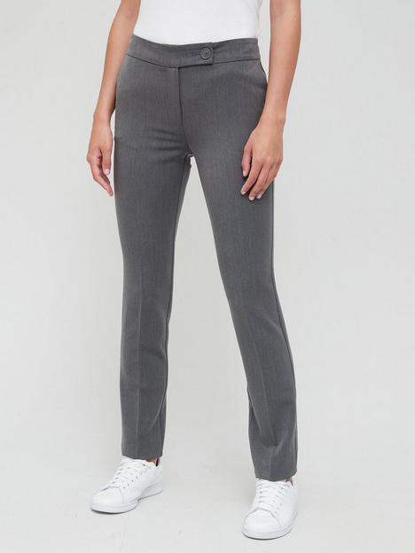 v-by-very-slim-leg-trouser-grey