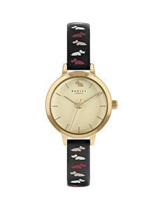 radley-cream-dial-mutli-dog-strap-watch
