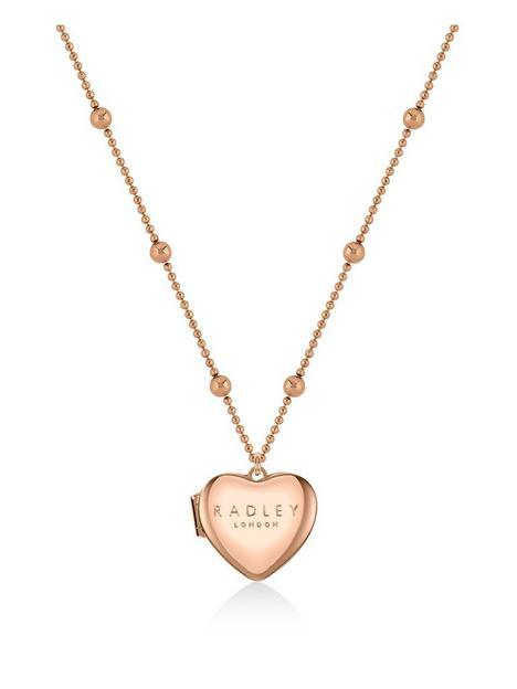 radley-radley-love-letters-heart-locket-necklace