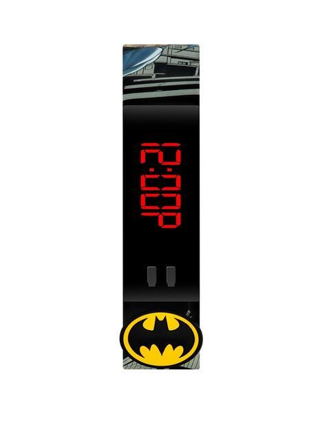 batman-activity-kids-tracker