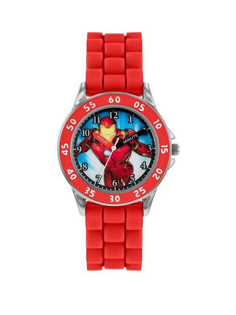 avengers-age-of-ultron-avengers-kids-watch