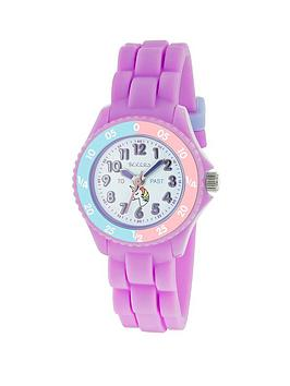 tikkers-lilac-kids-watch