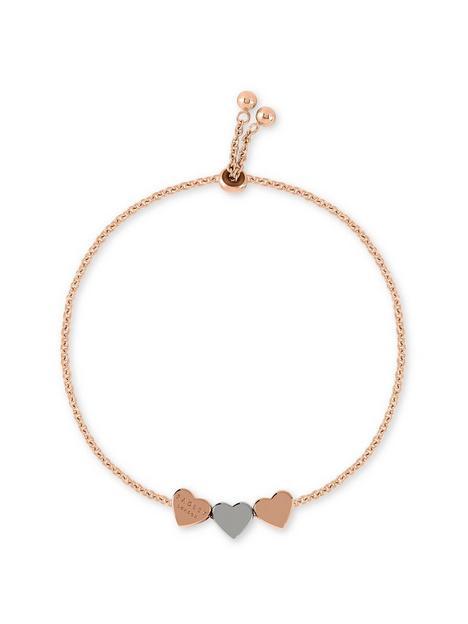 radley-love-letters-heart-bracelet