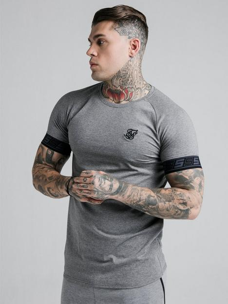 sik-silk-siksilk-short-sleeve-exhibit-tech-t-shirt