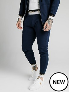 sik-silk-siksilk-deluxe-tracksuit-bottoms