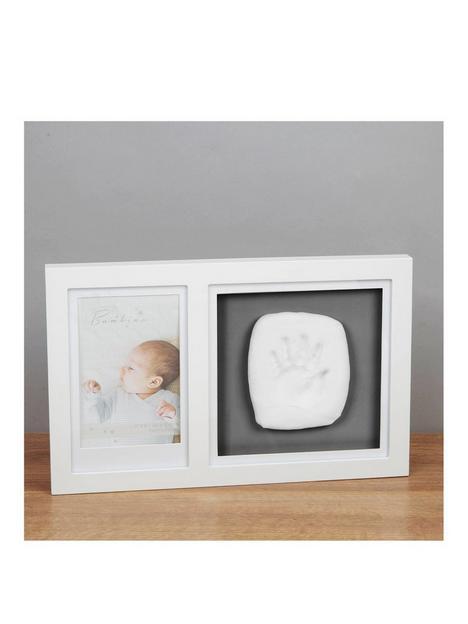 baby-photo-frame-clay-print-kit