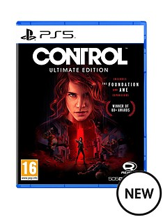 playstation-5-controlnbspultimate-edition