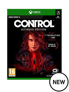 xbox-series-x-control-ultimate-edition-series-x