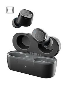 skullcandy-skullcandy-jib-true-wireless-in-ear-earbuds--nbspblack