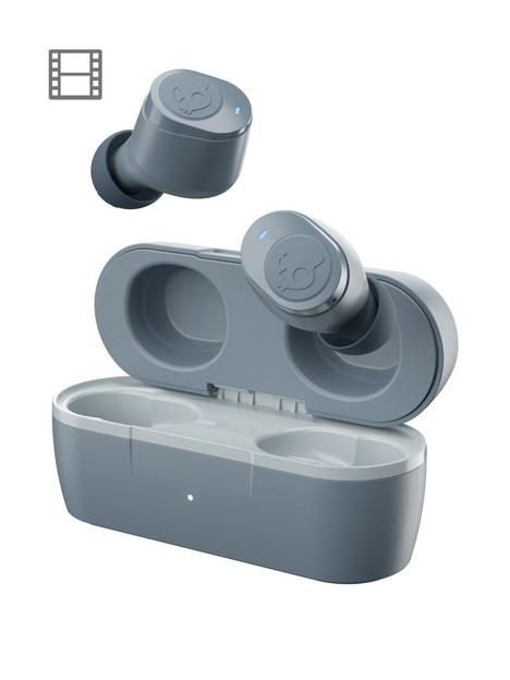 skullcandy-jib-true-wireless-in-ear-earbuds--nbspchill-grey
