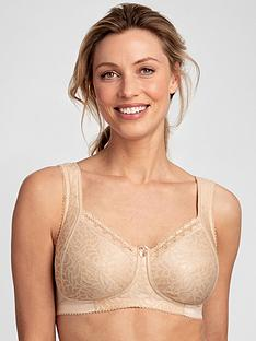 miss-mary-of-sweden-miss-mary-of-sweden-jacquard-delight-non-wired-bra