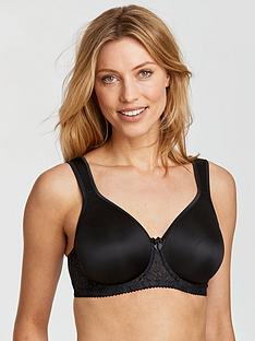 miss-mary-of-sweden-miss-mary-of-sweden-smooth-lacy-underwired-bra