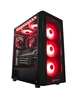 pc-specialist-corsair-220t-rgb-amd-fusion-ak-amd-ryzen-7-5800x-16gb-ram-1tb-ssd-3tb-hard-drive-pc-gaming-desktop-base-unit