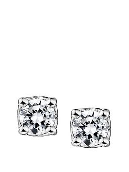 created-brilliance-bonnie-created-brilliance-9ct-white-gold-025ct-lab-grown-diamond-solitaire-earrings
