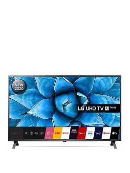 lg-65un73-65-inchnbsp4k-ultranbsphd-smartnbsptv