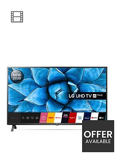 lg-lg-65un73-4k-uhd-tv-stunning-picture-quality-with-award-winning-webos-smart-platform