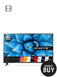 lg-lg-65un73-4k-uhd-tv-stunning-picture-quality-with-award-winning-webos-smart-platform