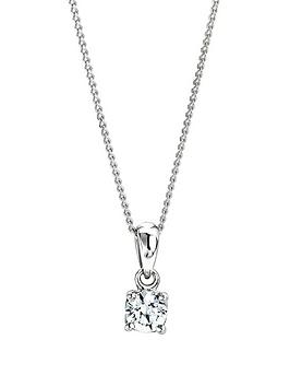 created-brilliance-sylvia-created-brilliance-9ct-white-gold-025ct-lab-grown-diamond-pendant-necklace