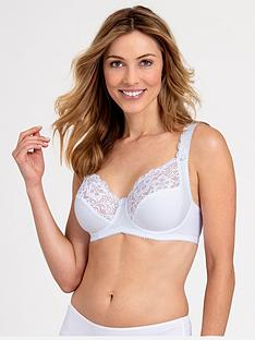 miss-mary-of-sweden-miss-mary-of-sweden-underwried-cotton-bra