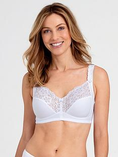 miss-mary-of-sweden-flora-non-wire-bra